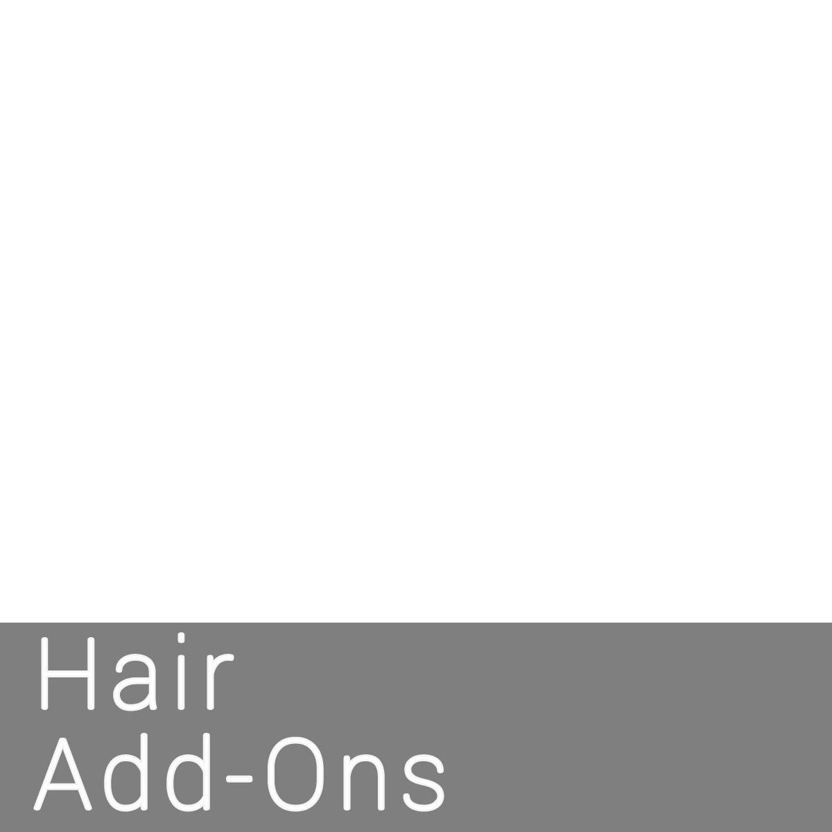 voga-wigs-and-hair-add-ons-home-page-box-link-hair-add-ons