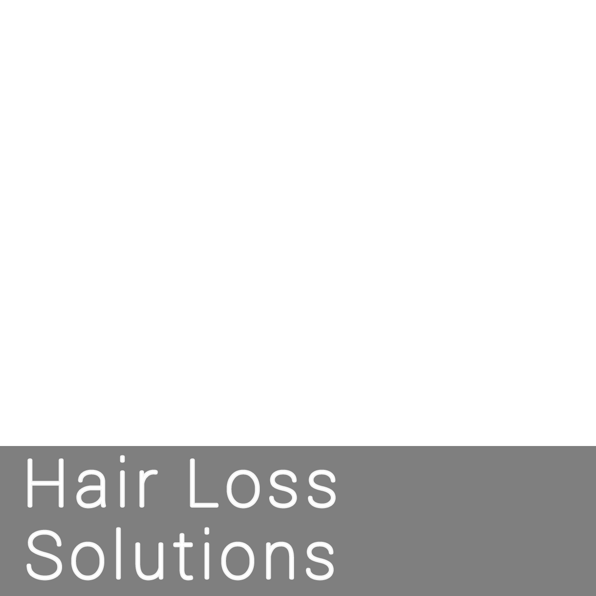 voga-wigs-and-hair-add-ons-home-page-box-link-hair-loss-solutions