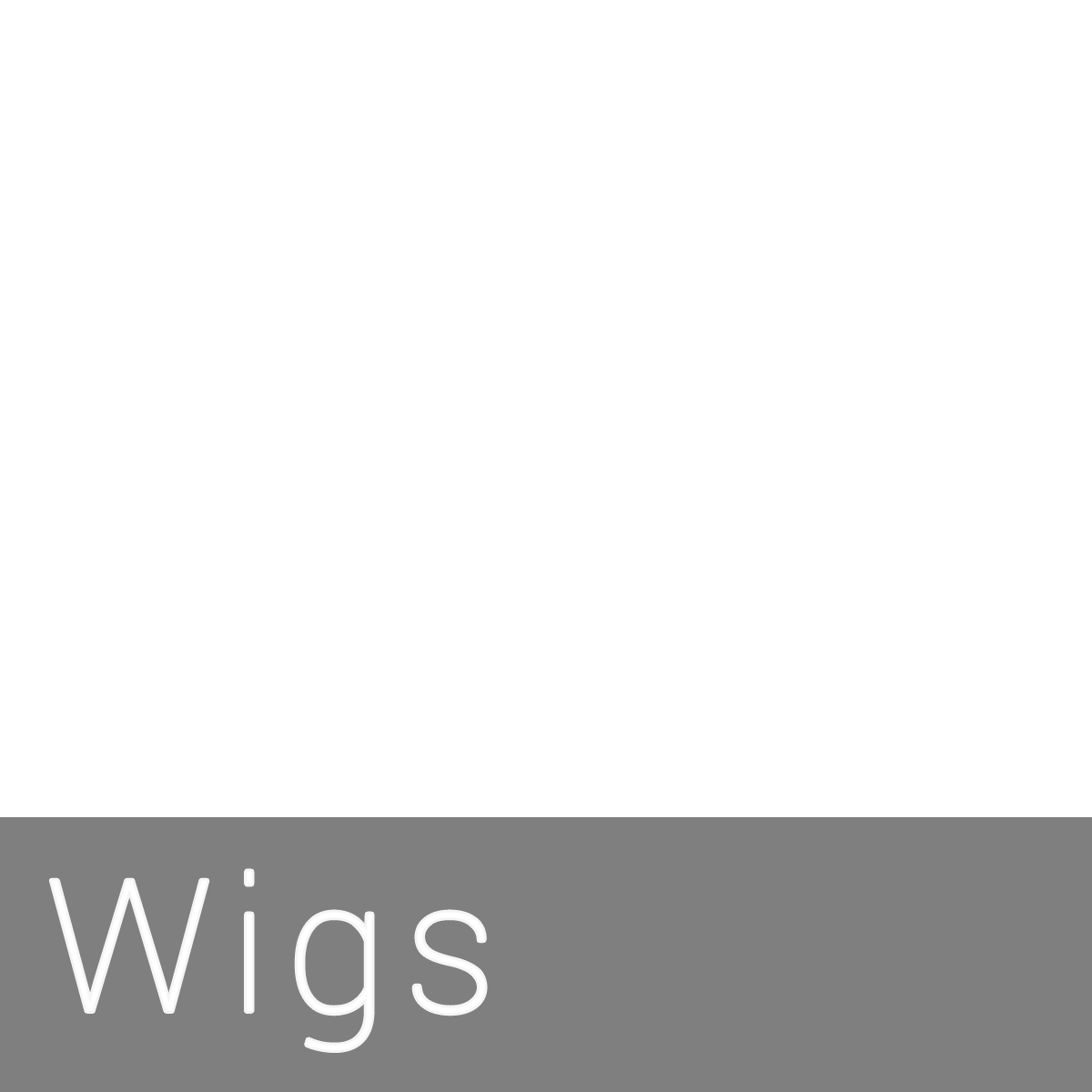 voga-wigs-and-hair-add-ons-products-page-box-link-wigs